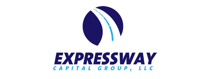 Expressway Capital Group, LLC